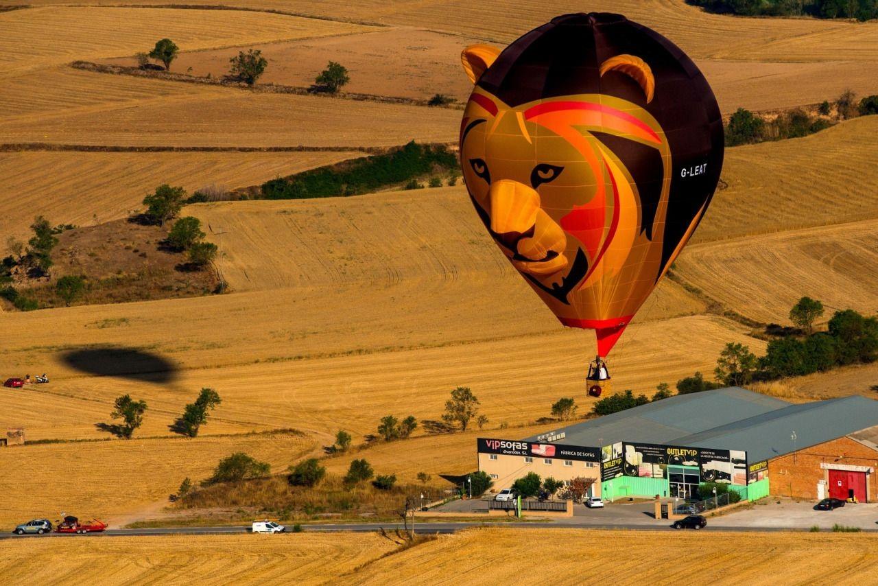 the-european-balloon-festival-2016_07