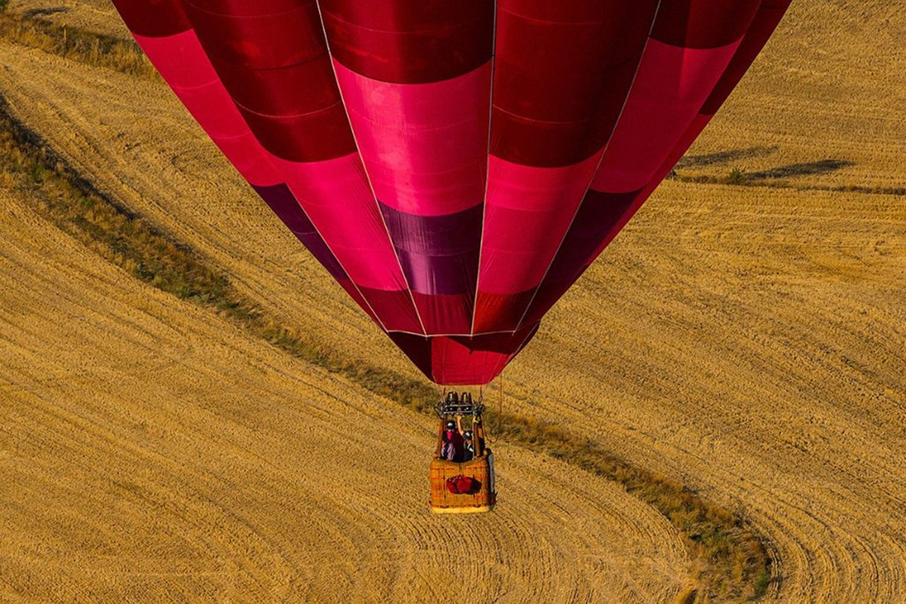 the-european-balloon-festival-2016_08