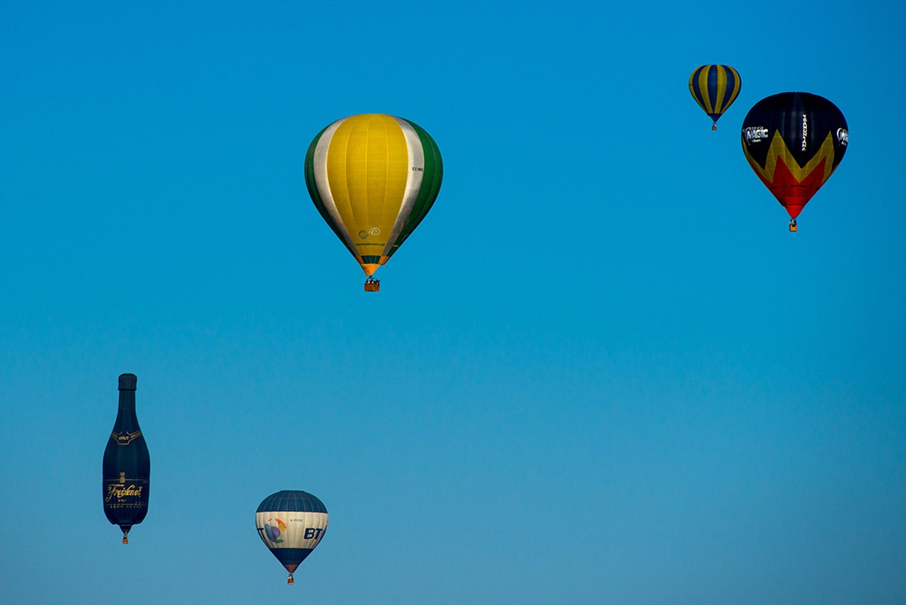 the-european-balloon-festival-2016_12