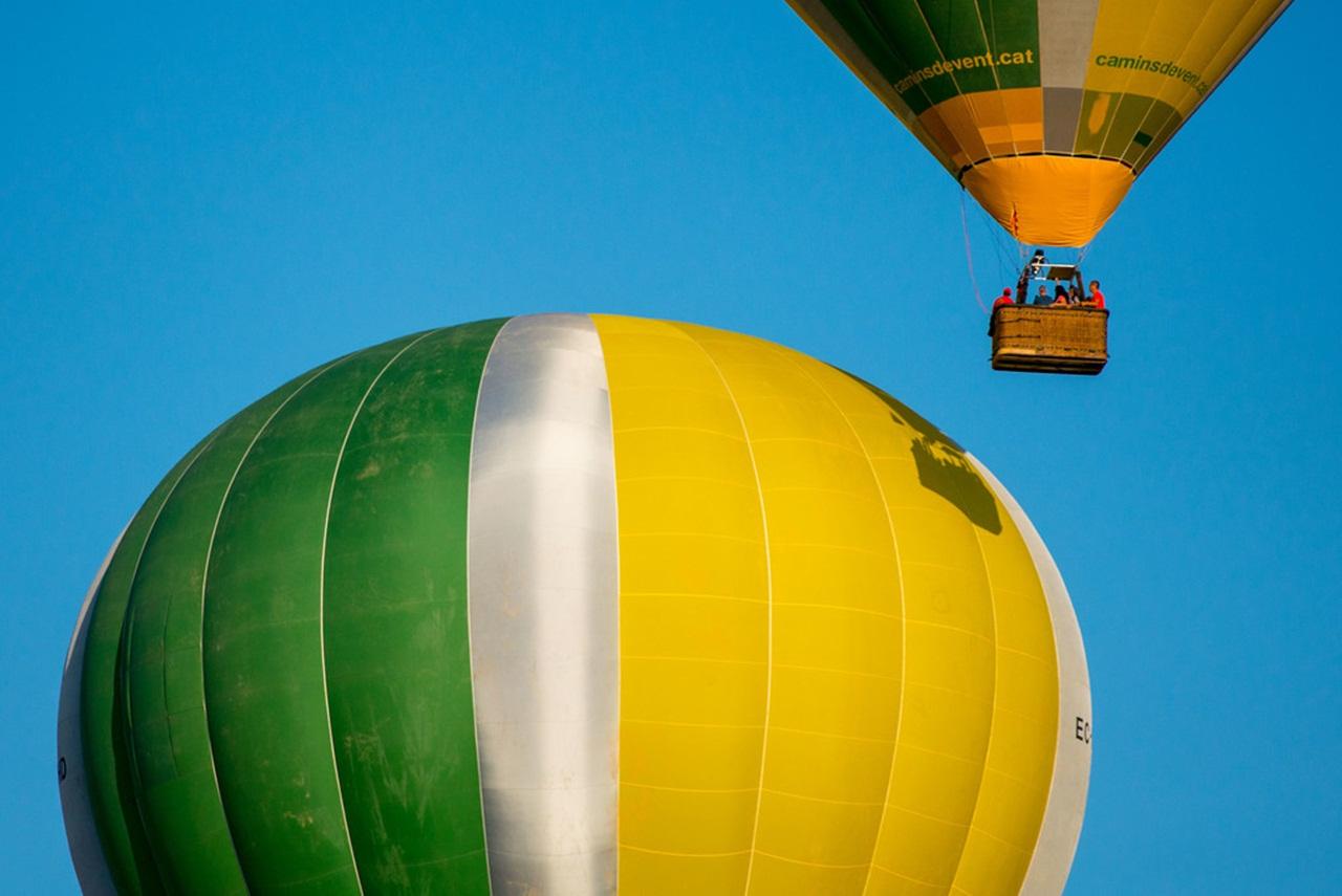 the-european-balloon-festival-2016_13