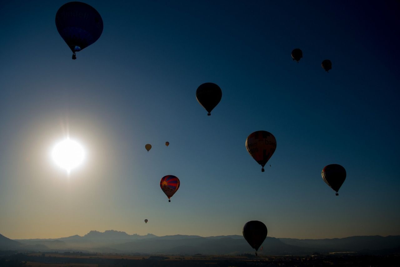 the-european-balloon-festival-2016_14