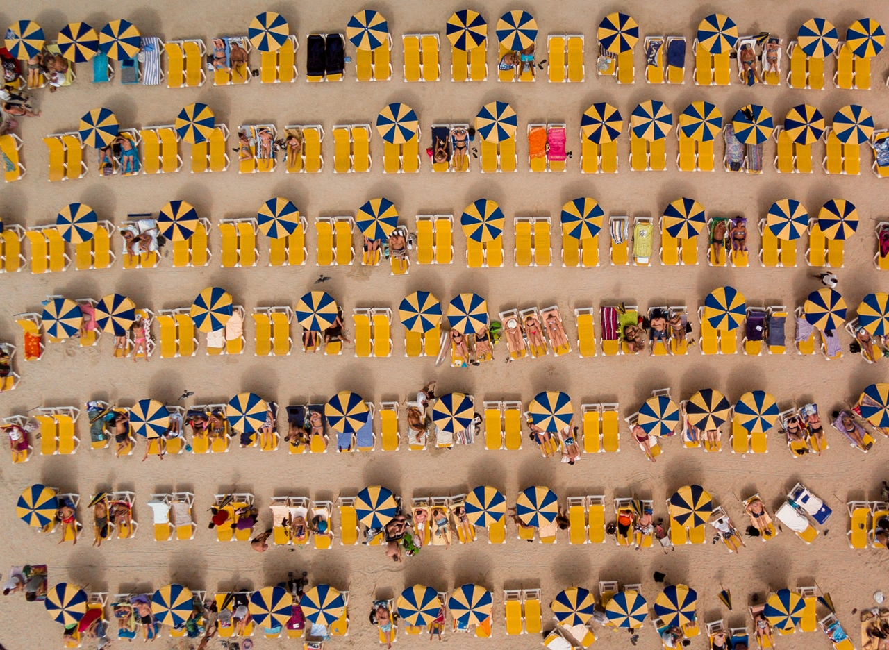 the-best-photos-from-drones-2016_05