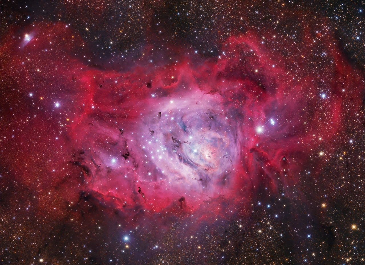 the-best-pictures-in-astronomy-2016-part-2_03