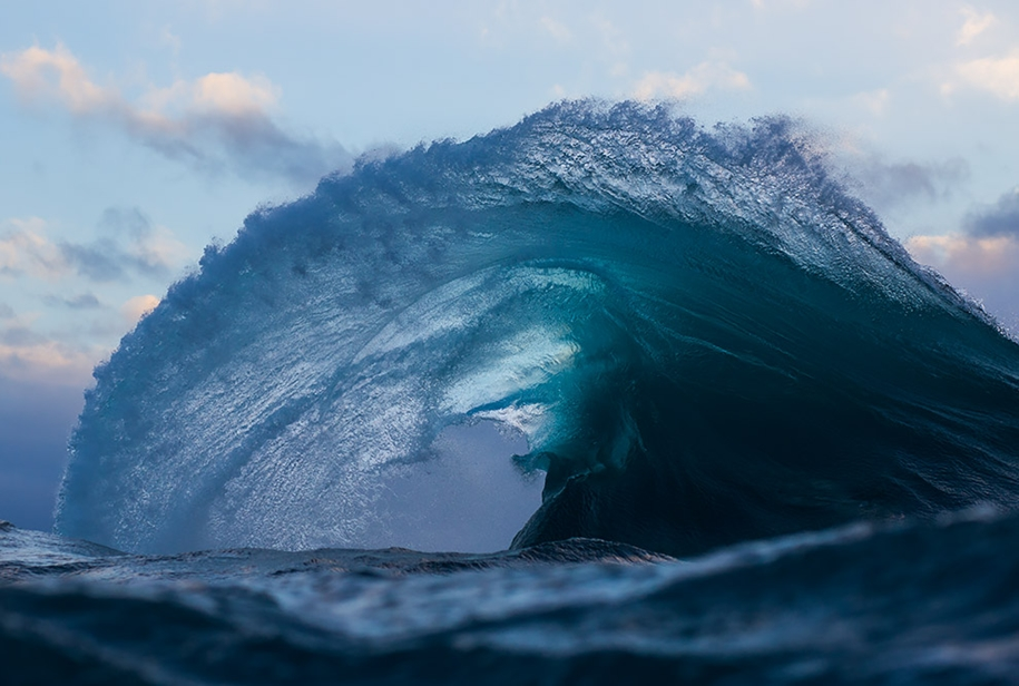the-waves-of-the-ocean-in-stunning-photographs-by-matt-burgess-10