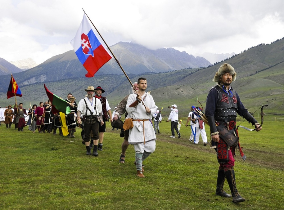 world-nomad-games-in-kyrgyzstan-04
