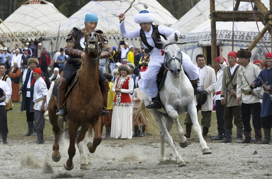 world-nomad-games-in-kyrgyzstan-08