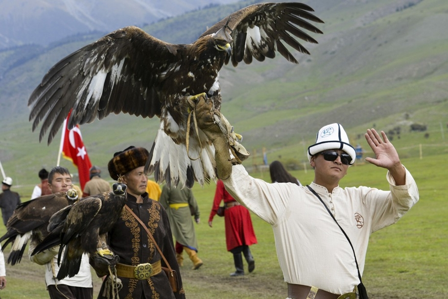 world-nomad-games-in-kyrgyzstan-11