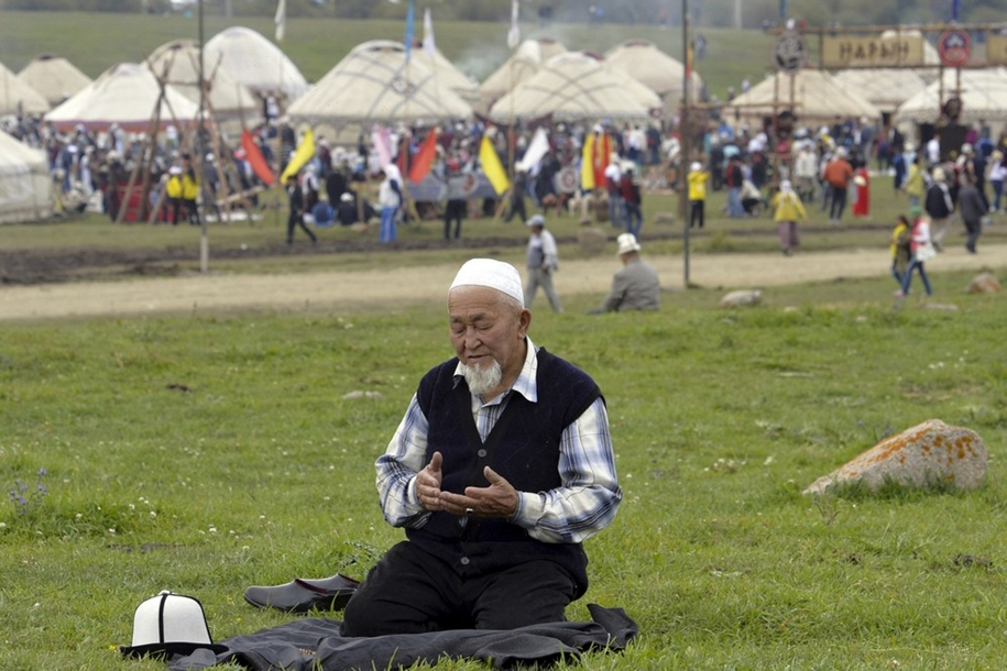 world-nomad-games-in-kyrgyzstan-14
