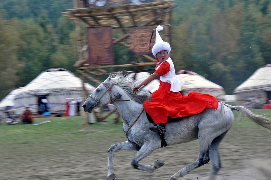 world-nomad-games-in-kyrgyzstan-18