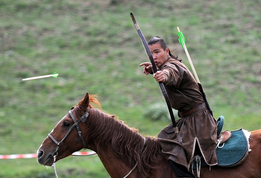 world-nomad-games-in-kyrgyzstan-28