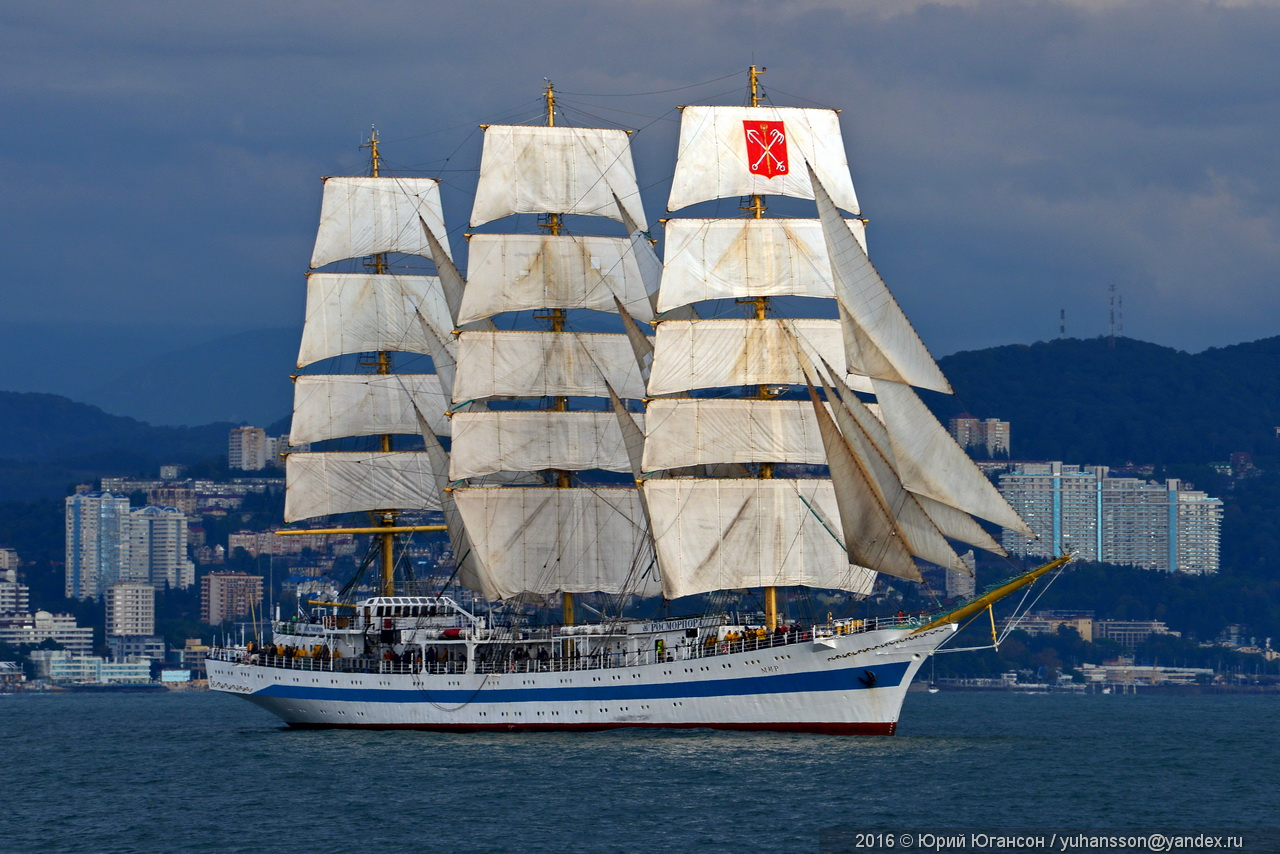 a-fantastic-view-of-the-sail-over-the-black-sea-12
