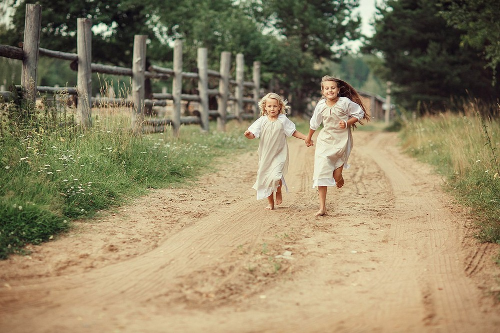 a-happy-childhood-in-the-lens-of-svetlana-vesninoj-00
