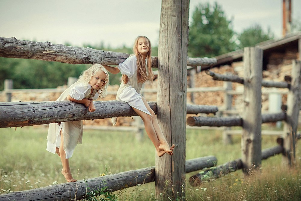 a-happy-childhood-in-the-lens-of-svetlana-vesninoj-02