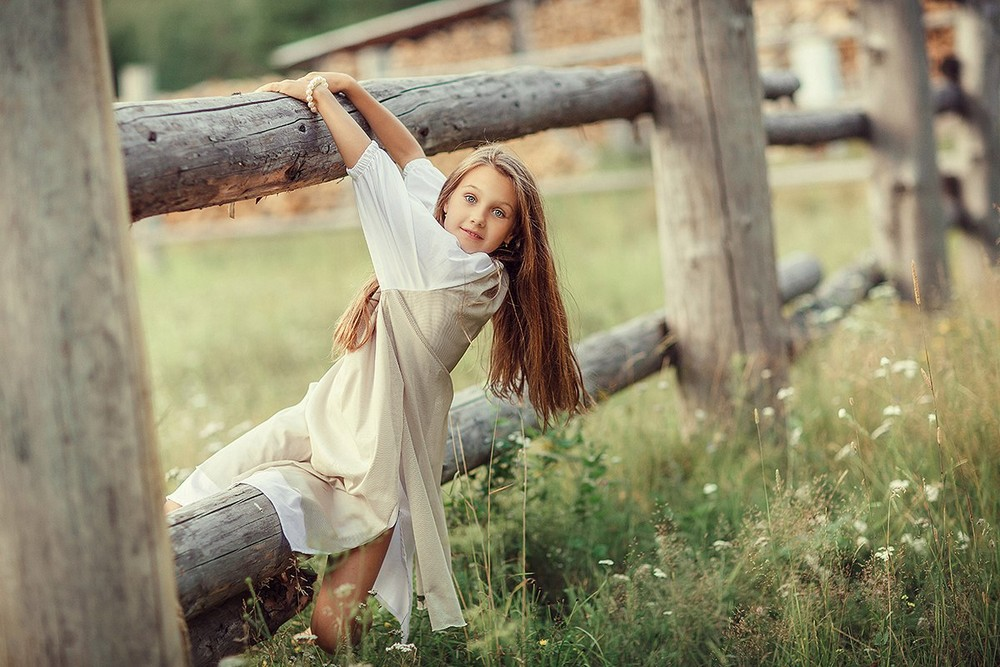 a-happy-childhood-in-the-lens-of-svetlana-vesninoj-04