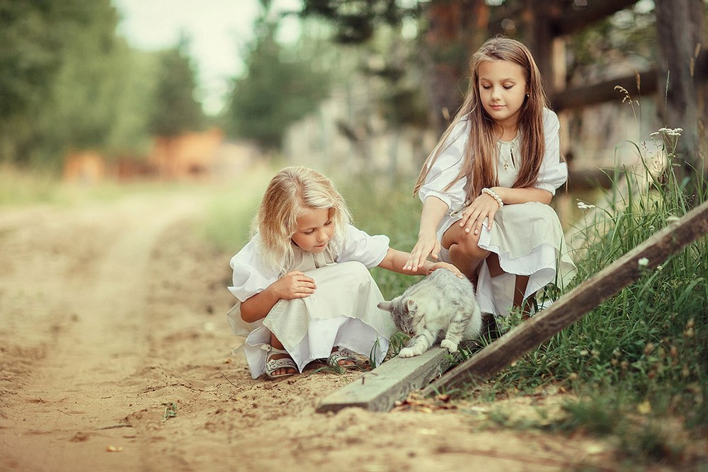 a-happy-childhood-in-the-lens-of-svetlana-vesninoj-05