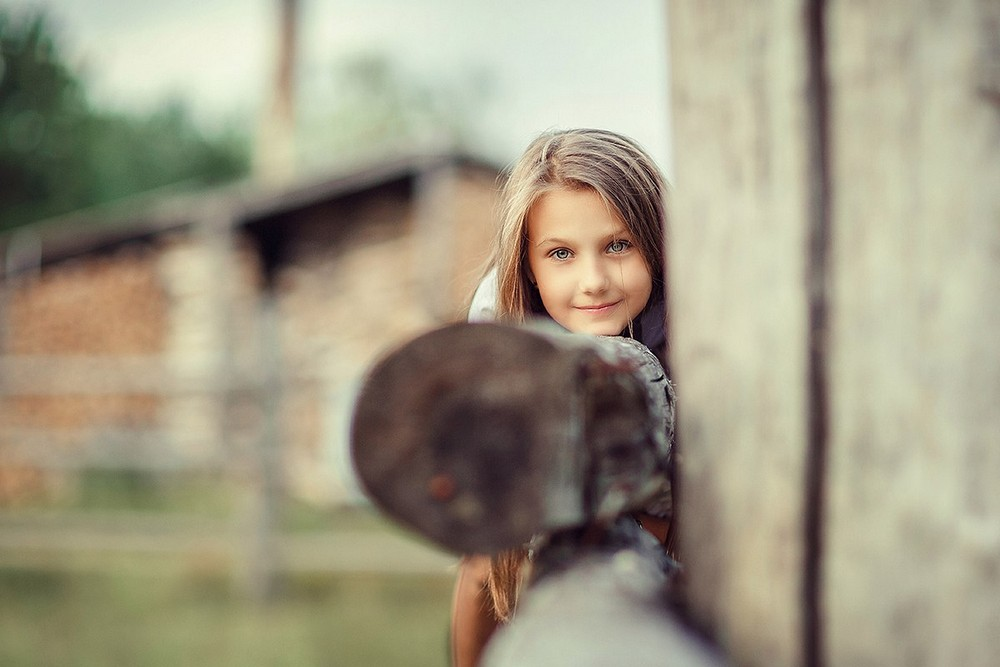 a-happy-childhood-in-the-lens-of-svetlana-vesninoj-06