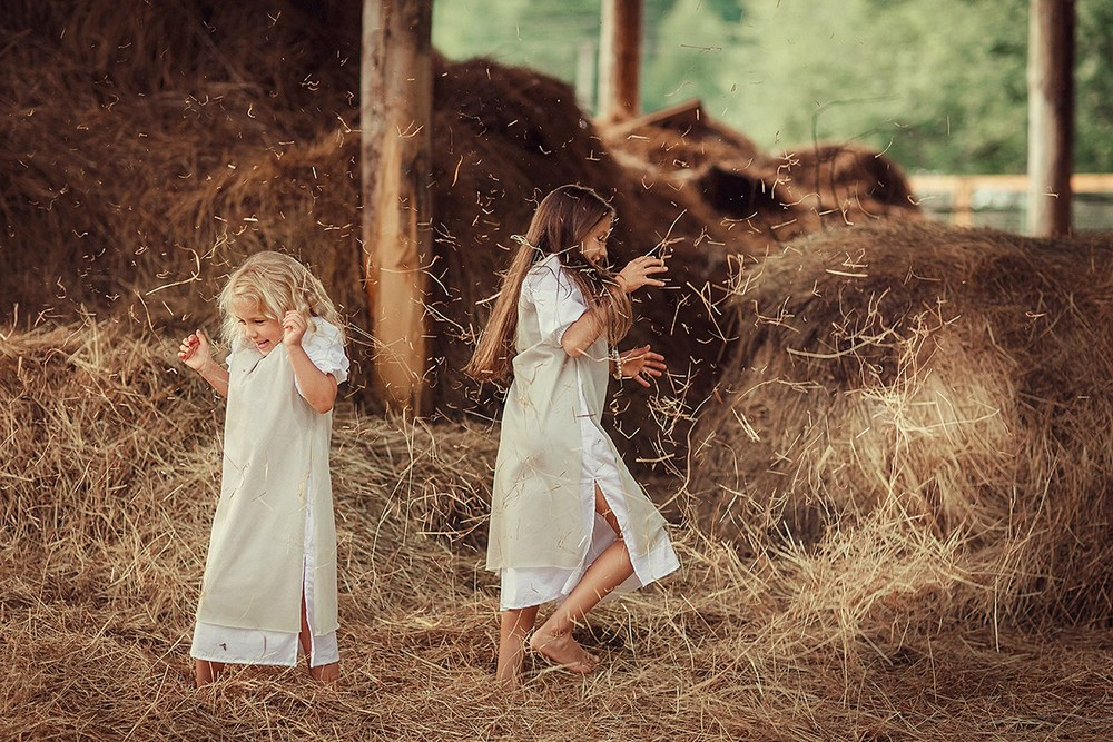 a-happy-childhood-in-the-lens-of-svetlana-vesninoj-07