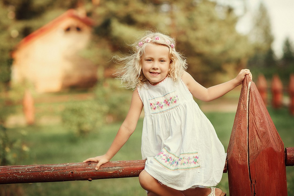 a-happy-childhood-in-the-lens-of-svetlana-vesninoj-09