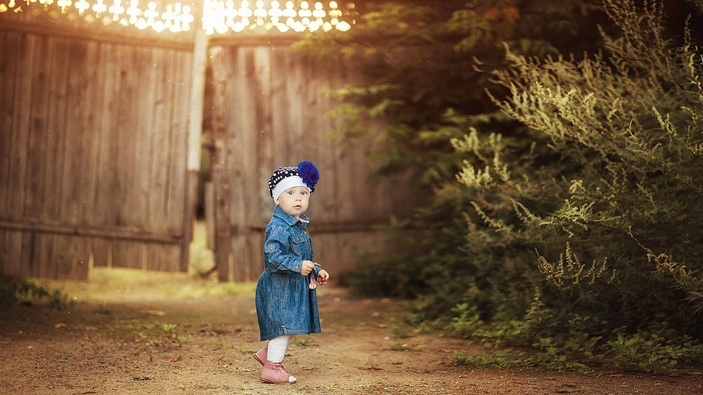 a-happy-childhood-in-the-lens-of-svetlana-vesninoj-14