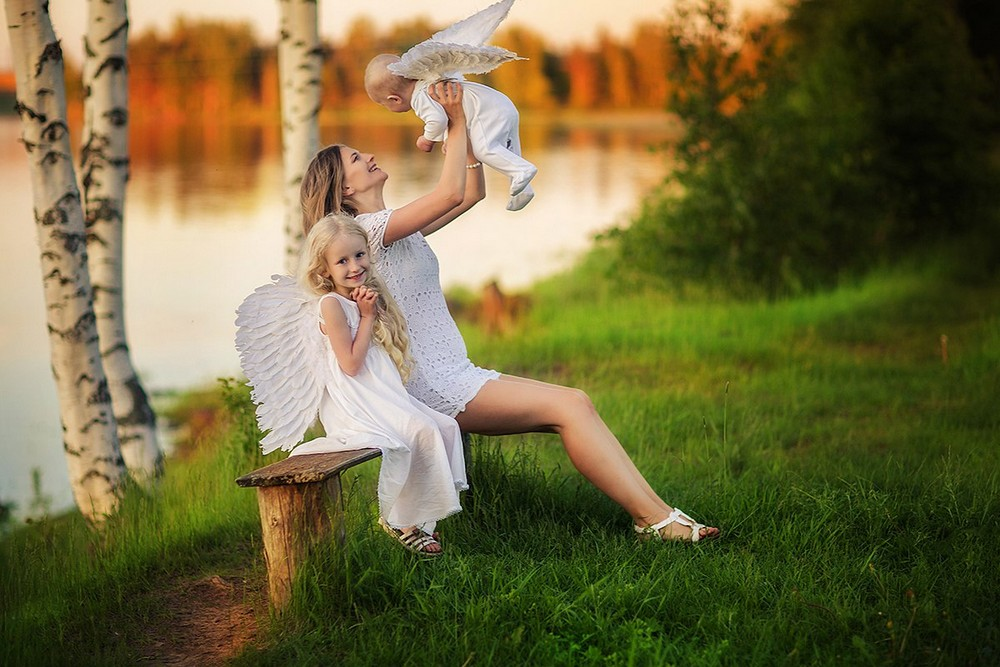 a-happy-childhood-in-the-lens-of-svetlana-vesninoj-21
