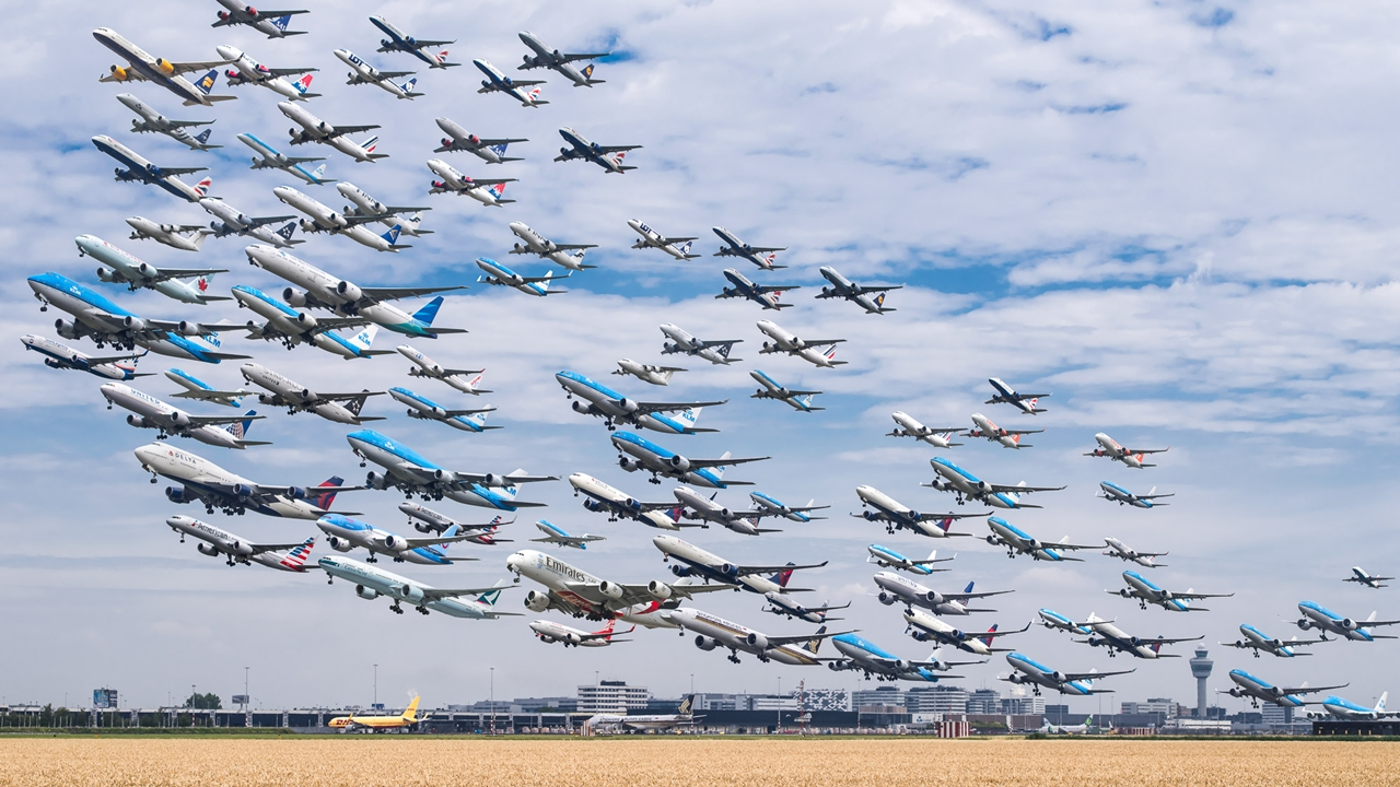 aeroportcity-or-can-planes-fly-in-flocks-05