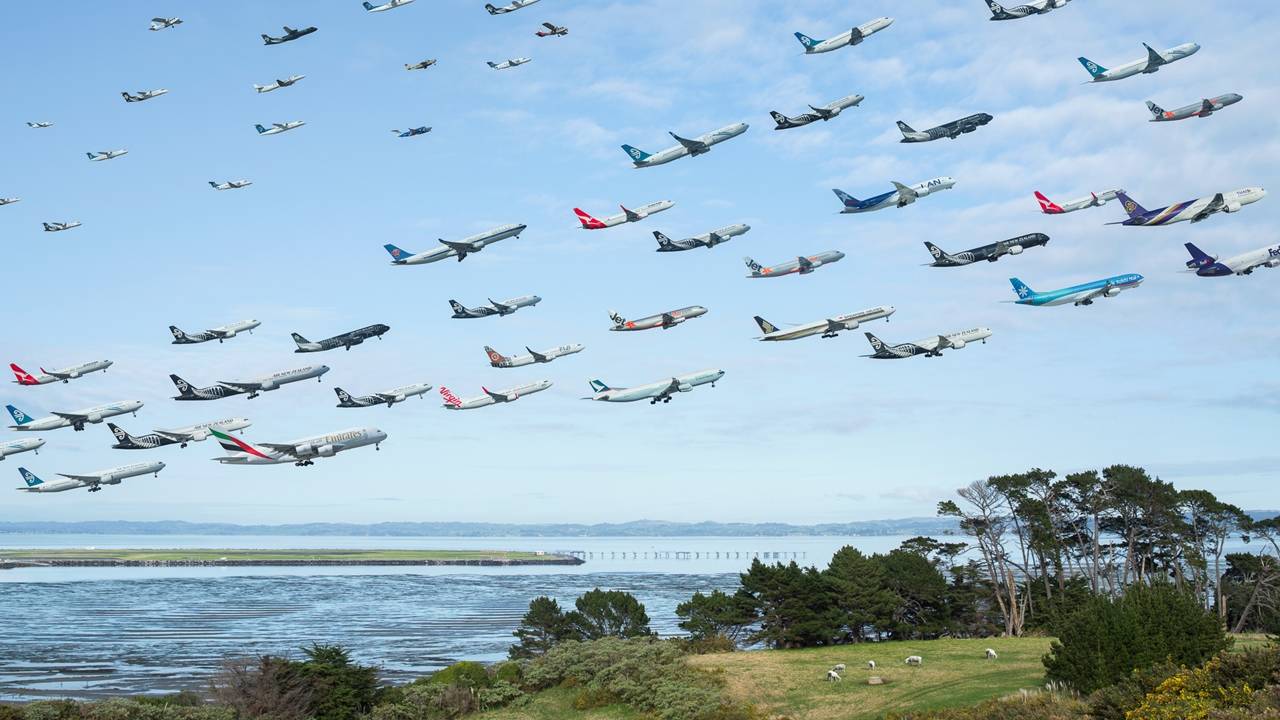 aeroportcity-or-can-planes-fly-in-flocks-11