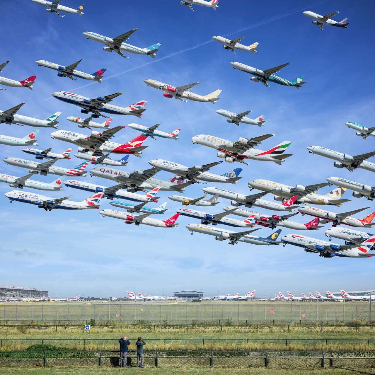 aeroportcity-or-can-planes-fly-in-flocks-12