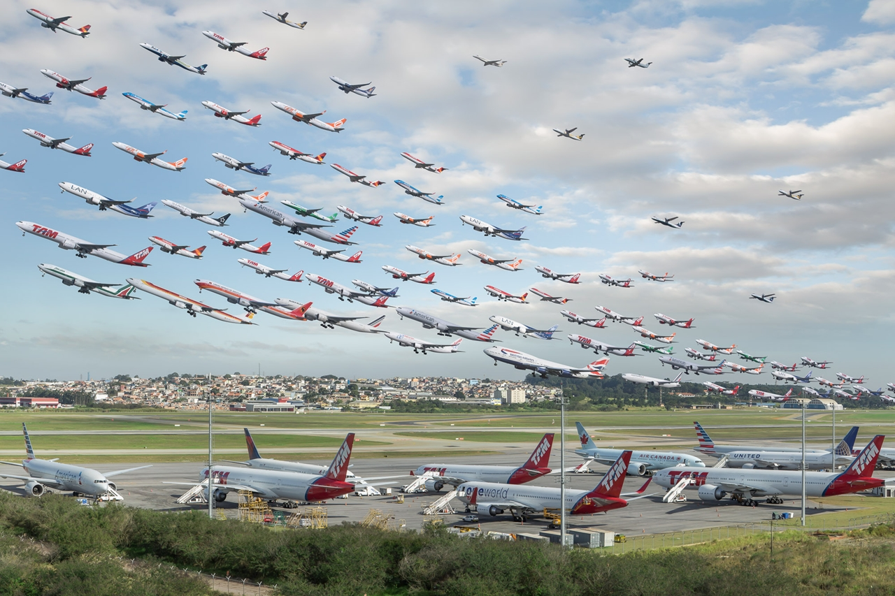 aeroportcity-or-can-planes-fly-in-flocks-13