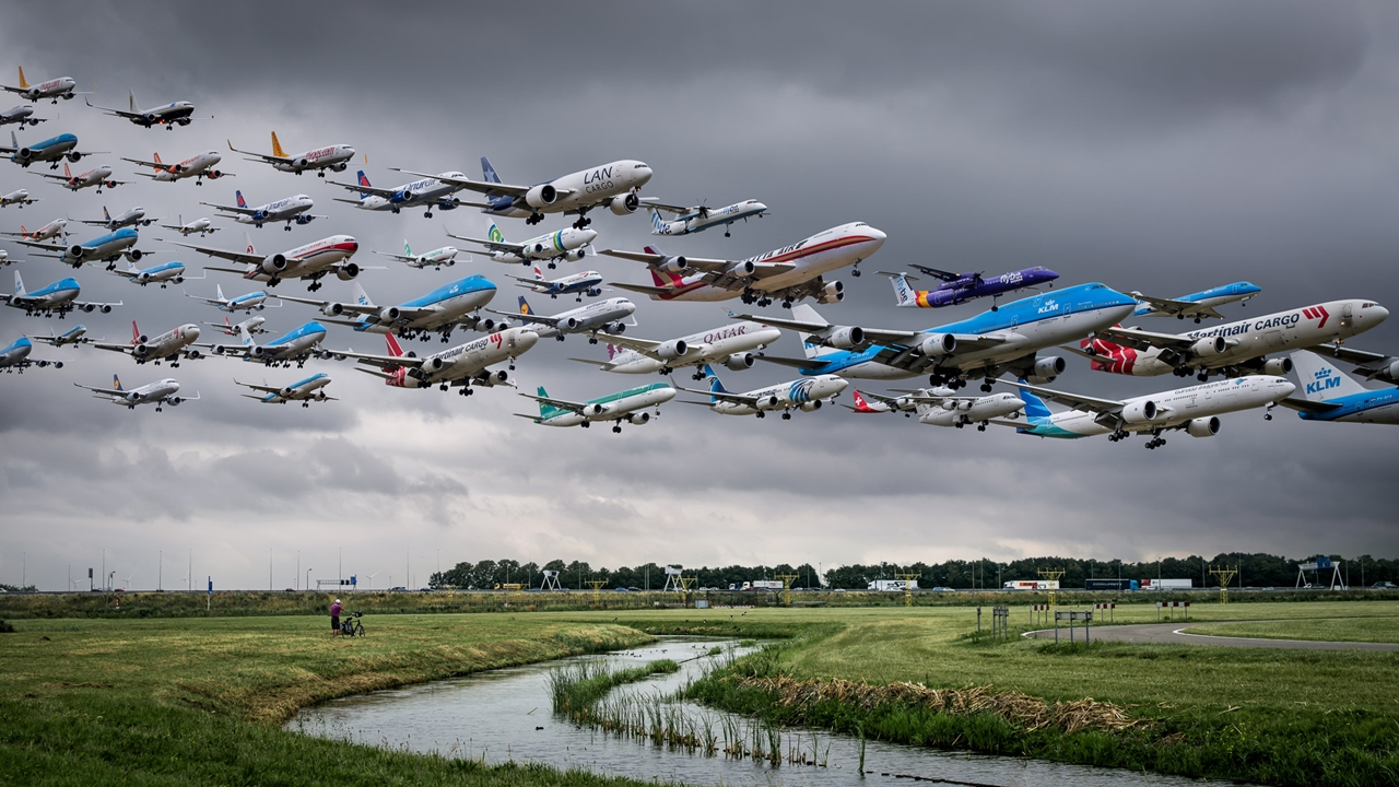 aeroportcity-or-can-planes-fly-in-flocks-14