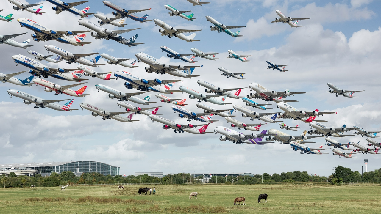 aeroportcity-or-can-planes-fly-in-flocks-15