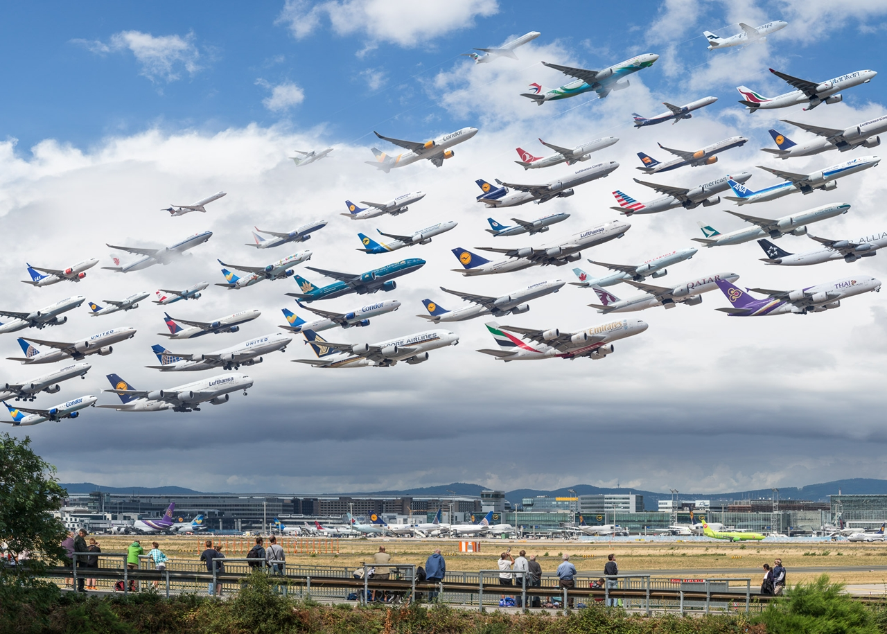 aeroportcity-or-can-planes-fly-in-flocks-16