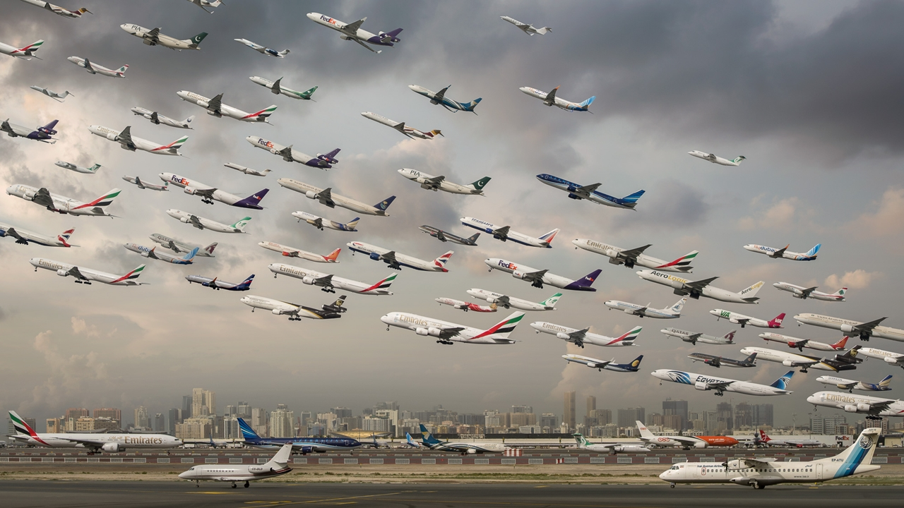 aeroportcity-or-can-planes-fly-in-flocks-17