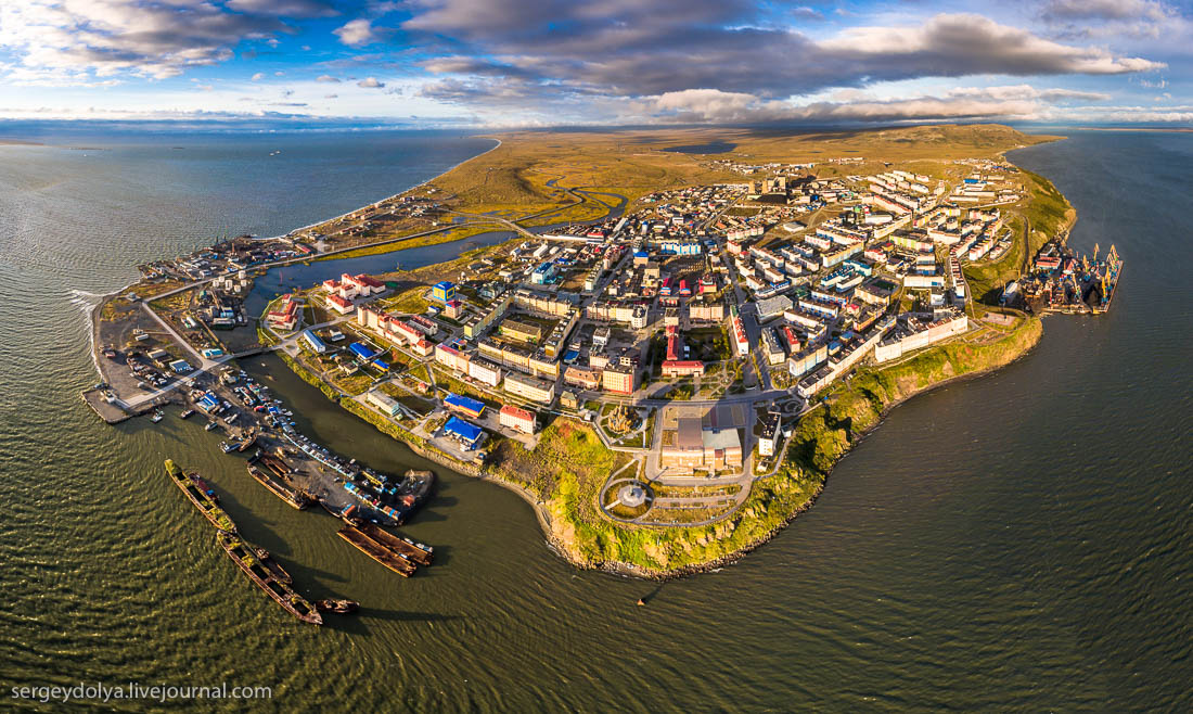 anadyr-with-quadcopter-01