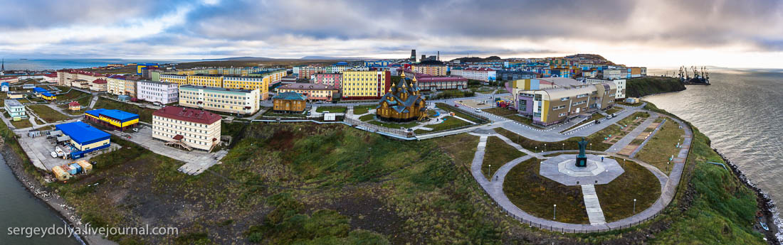 anadyr-with-quadcopter-02