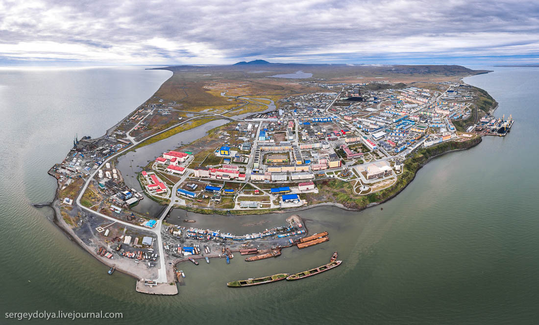 anadyr-with-quadcopter-03