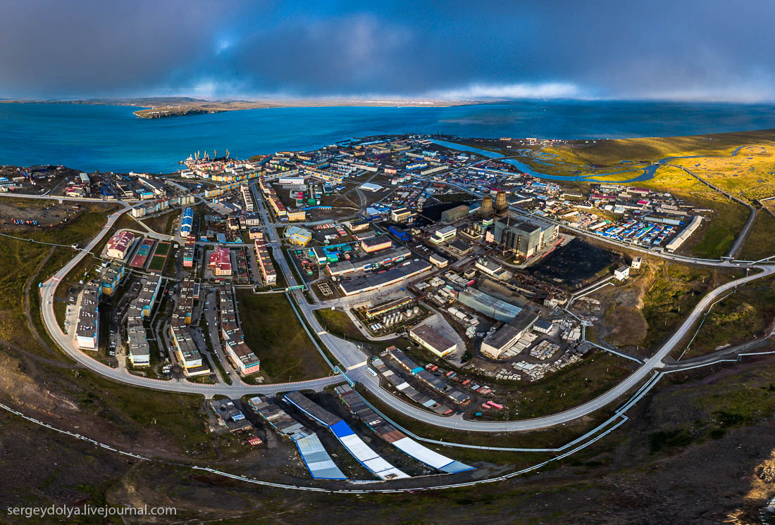 anadyr-with-quadcopter-06