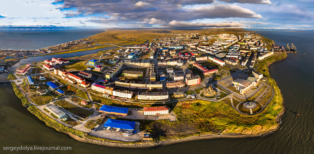 anadyr-with-quadcopter-07