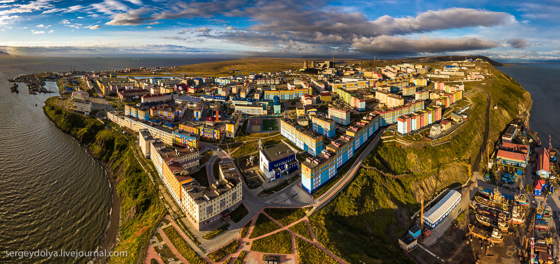 anadyr-with-quadcopter-08