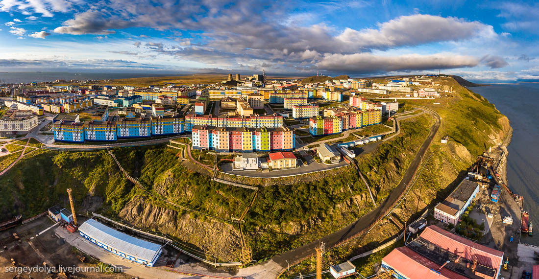 anadyr-with-quadcopter-09