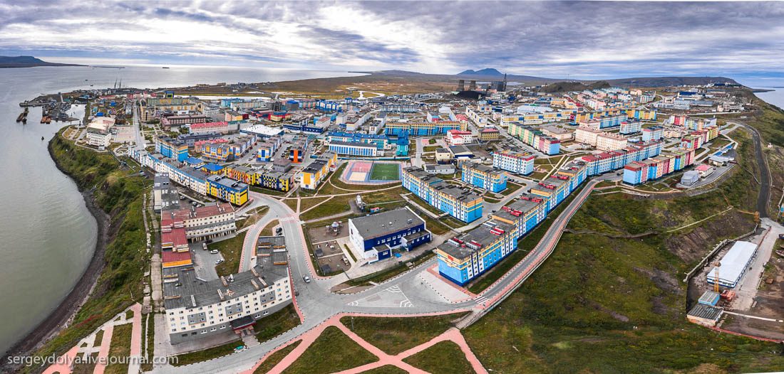 anadyr-with-quadcopter-10