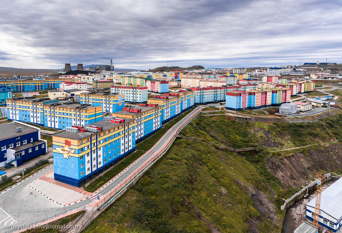anadyr-with-quadcopter-11