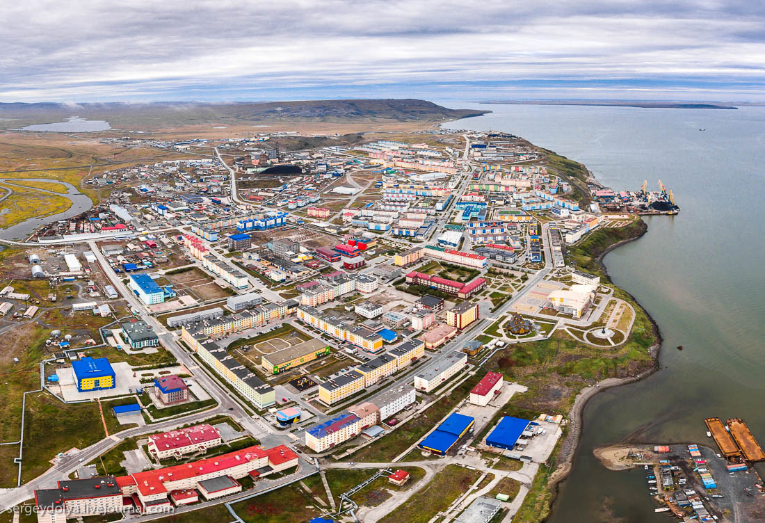 anadyr-with-quadcopter-12