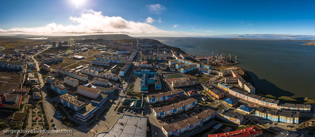 anadyr-with-quadcopter-13