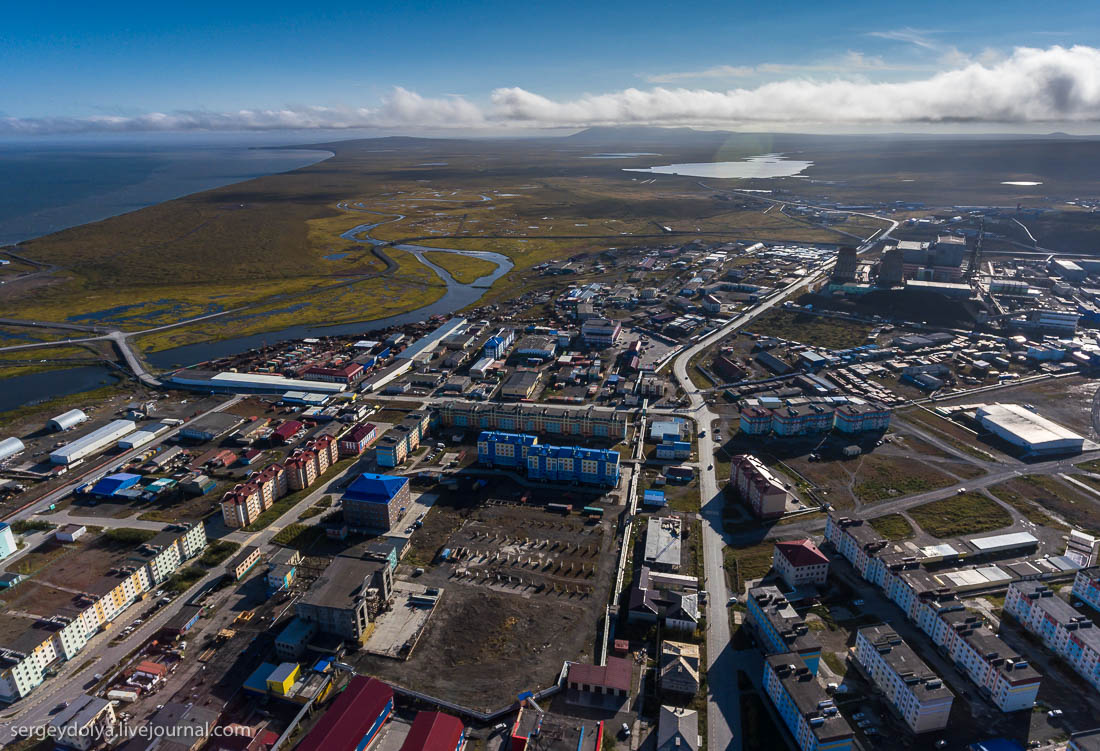 anadyr-with-quadcopter-14