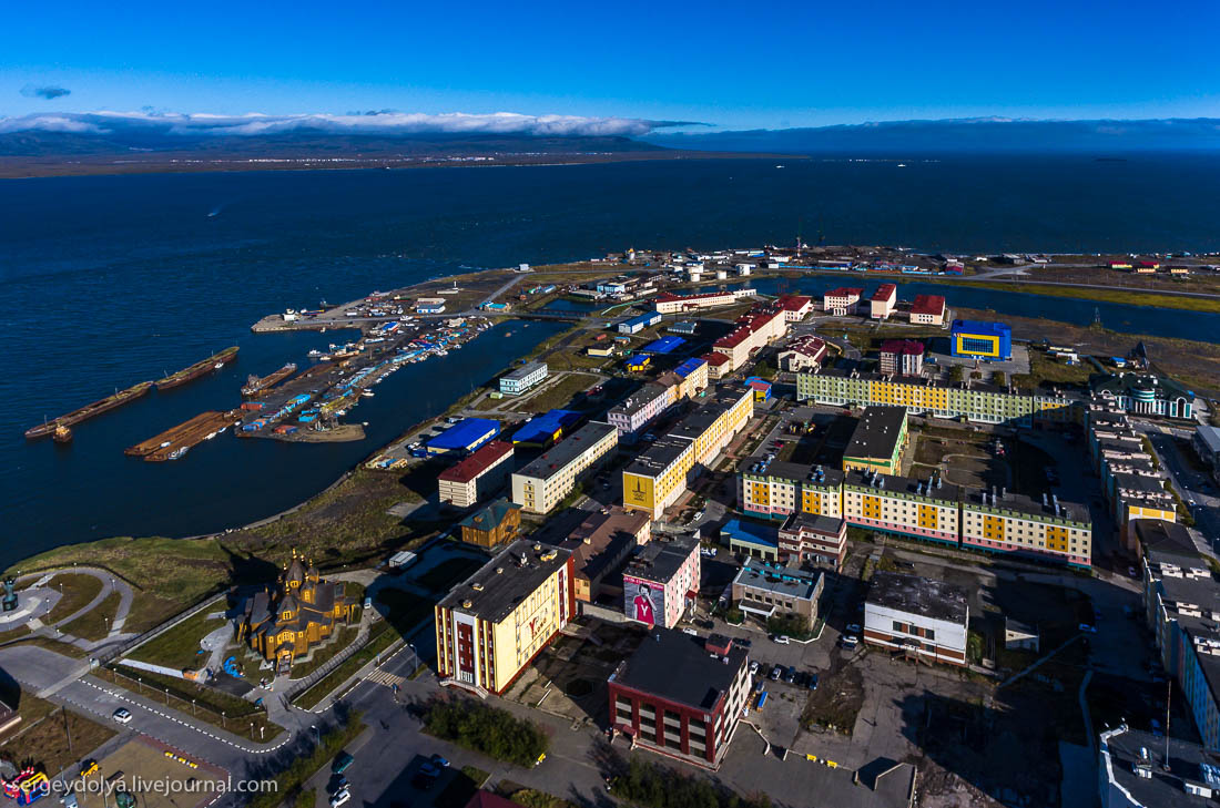 anadyr-with-quadcopter-15