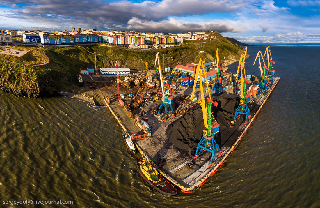anadyr-with-quadcopter-18