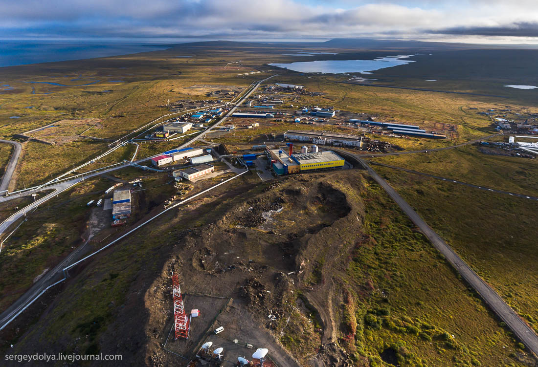 anadyr-with-quadcopter-22