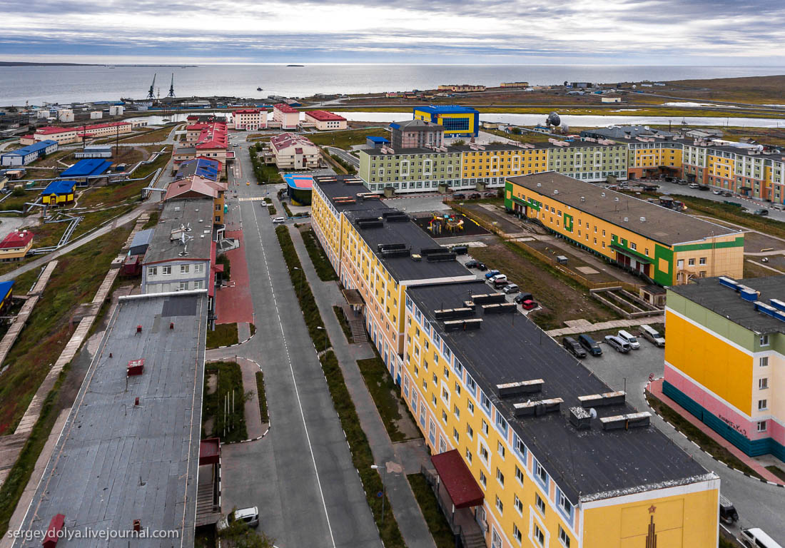 anadyr-with-quadcopter-23