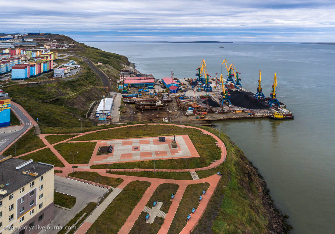 anadyr-with-quadcopter-24