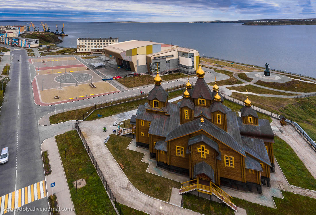 anadyr-with-quadcopter-25